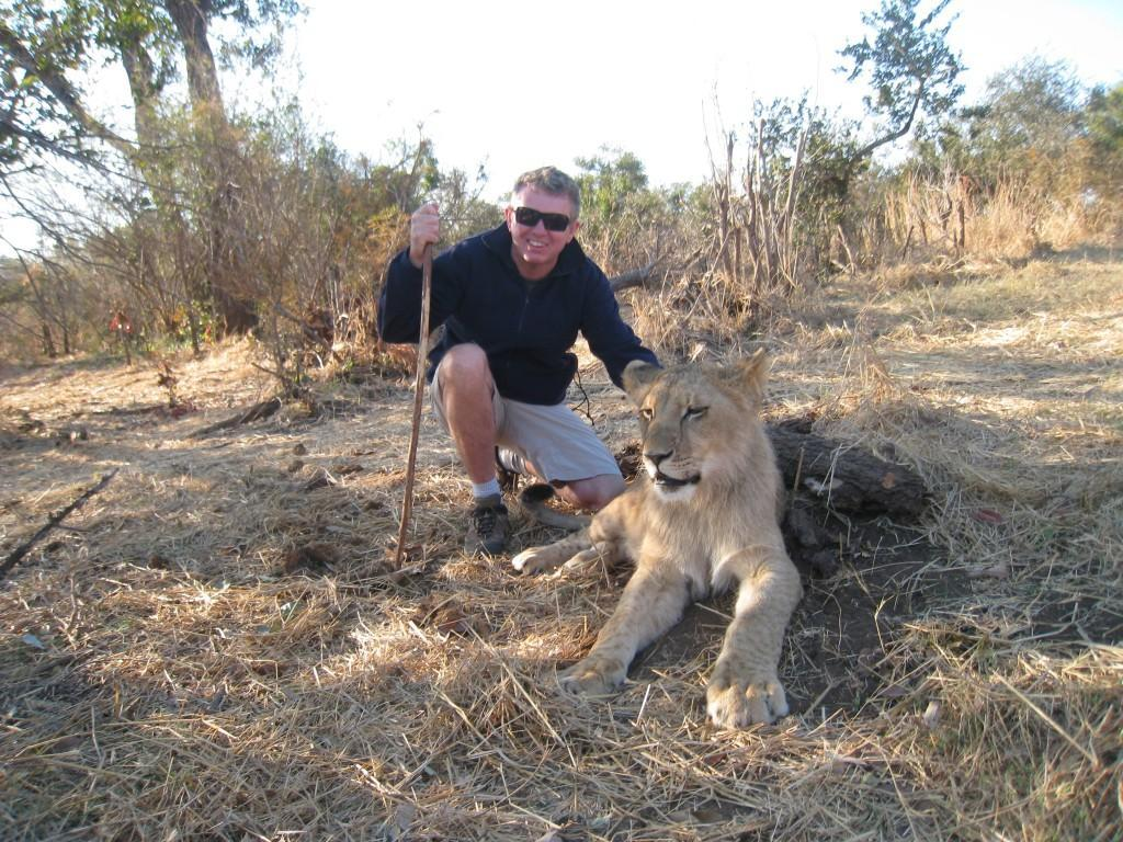 14a. Africa with Ian Gore 27Jul2012