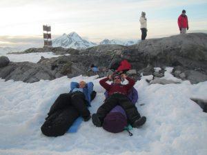 Betty Antarctica 2 10May2013