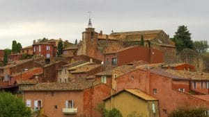 6d Roussillon