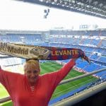 7h Madrid Football